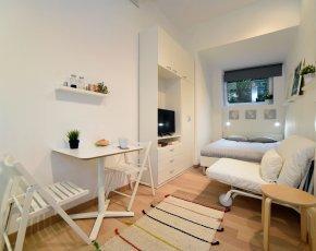 Studio apartman za dnevni smještaj